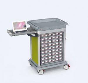 preciso-medicijnwagen-1